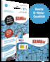 Mobilka SIM-карта, стартовый пакет