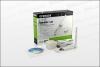 Openbox Air USB W-LAN Adapter