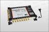 PremiumX Multischalter PXMS 17/16