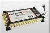 PremiumX Multischalter PXMS 17/24