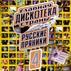 Сборник Главная дискотека страны. Русские пряники 4