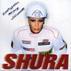 Shura. Благодарю второе дыхание