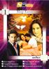 Мир Кино - Индия - Выпуск 1 - 6в1
