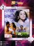 Мир Кино - Индия - Выпуск 2 - 6в1