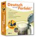 Deutsch Perfekt 11